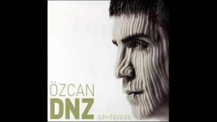 Ozcan Deniz 2009 Eski Sevgili Vbox7