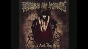 Cradle of Filth - Venus in Fear