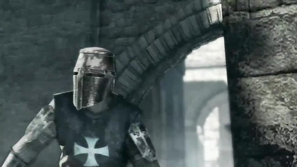 Assassin s Creed Intro trailer (hd)