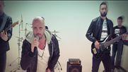 Boban Rajovic - Kreten / Novi Album Dito /