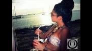 Summer -- Sound