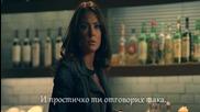 2016 • Страхувам се за теб! Nikos Vertis - Fovame Gia Sena | Official Video