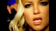 Britney Spears - Piece Of Me Boz O Lo Remix
