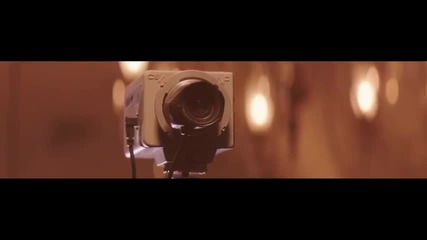 Pitbull - Give Me Everything ft. Ne-yo, Afrojack, Nayer Hd