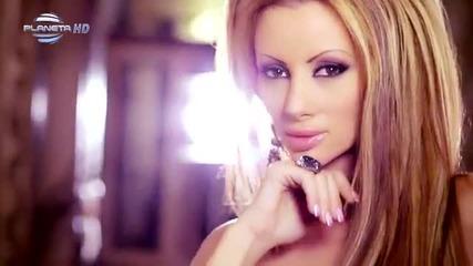 New ! Таня Боева - Само ти Tanya Boeva - Samo ti