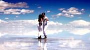 Kizomba in Heaven - Kristofer Menck & Yesica Alejandra Bovero