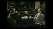 Много Смях С Mr.Bean
