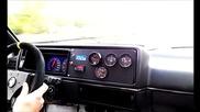 Golf2 Vr6 Turbo 4motion Gtx42 02r