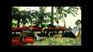 Cd - Rip + Download - Ангел и Моисей ft. Криско - Кой ден станахме