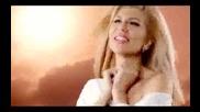 Нелина - Изповед ( официално видео) 2013, hit!