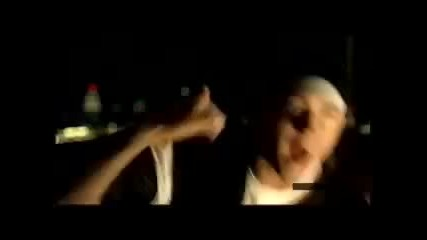 Eminem - So Bad [music Video]
