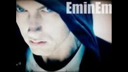 Eminem - Above the law