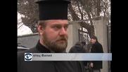 Нов скандал може да провали изборите за Неврокопски митрополит