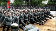 Военни маршове - Der Hohenfriedberger
