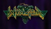 Winger - In The Heart Of The Young (Оfficial video)