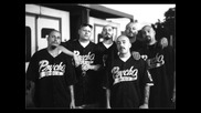 The Psycho Realm - Doors intro Confesions