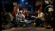 Top Gear С12 Е07 Част (2/4)