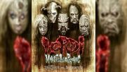 Lordi - Down With The Devil 2016