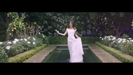Tini - Siempre Brillarás ( Official Video ) + Превод