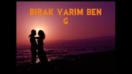 Dail Ahmet Ahmet