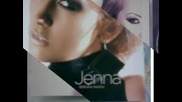 Народни Песни на Джена