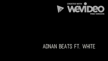 Adnan Beats ft. White - CASSIUS CLAY