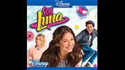 Soy Luna 2 - Nico