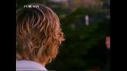 сълзи над босфора епизод 7 - част 5