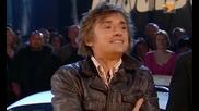 Top Gear 05.06.2011 (бг Аудио) [част 4/4]