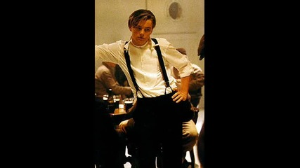 Leonardo Dicaprio [www.keepvid.com]