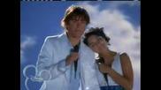 Vanessa Hudgens I Zac Efron - Everyday