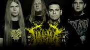 Technical Slamming Brutal Death Metal Breakdowns Part 1_