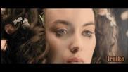 Премиера! Sia - Alive - fanmade video - превод
