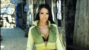 Ani Hoang Feat Alex Linares - Da si pravim shtastie [official Hd video] 2o12