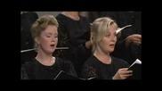 W. A. Mozart - Requiem - Lacrimosa