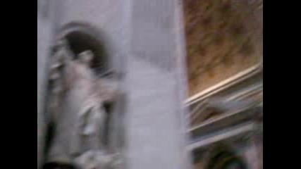 Ватикана отвътре 2