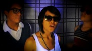 The Cataracs ft. Dev - Top Of The World