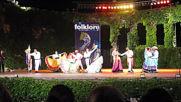 Международен Фолклорен Фестивал Варна (31.07 - 04.08.2018) 056