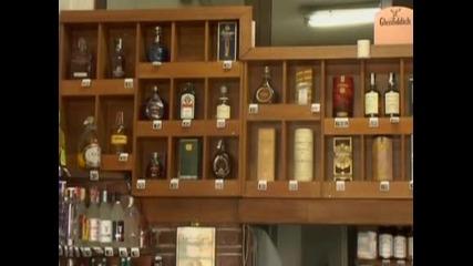 Словакия и Полша разрешиха продажбата на чешки алкохол