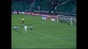 Бразилската Серия А. Figueirense - Botafogo. Акценти от срещата.