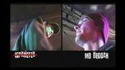 Md Beddah vs Choz - Финален Батъл