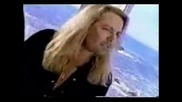 Vince Neil - Skylars Song