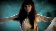 / превод / Offer Nissim feat. Maya Simantov - All I wanted