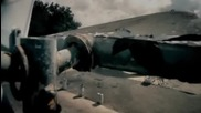 Voltio feat. Pitbull & Lil' Rob - Bumper ( Full Hd1080p )