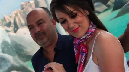 New 2013/ Орхан Мурад ft. Деси Иванова - Ама да