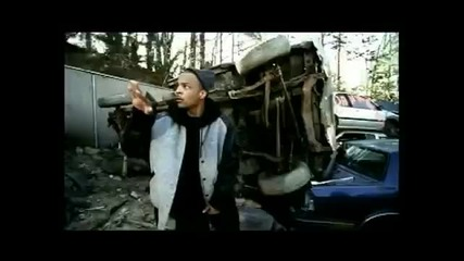 T.I. - You Dont Know Me - (official Music Video) {hd}