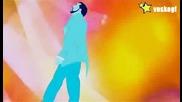Kanye West - Heartless [dvd Rip ] [high Qualiy]