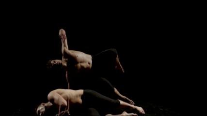 Миро - A&A (Видео в един кадър / One shot)