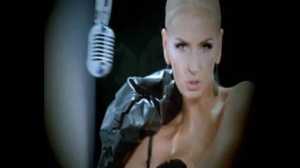 Greek Summer Hit 2010! Nicko Baby - I want you like last summer