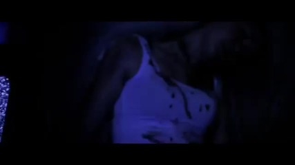 Billy Hlapeto _ Lexus ft. Dim4ou - Баш Майсторска (оfficial